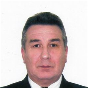 Тимофеев Федор Петрович