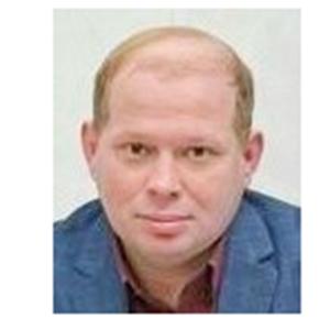 Васильев Владимир Витальевич