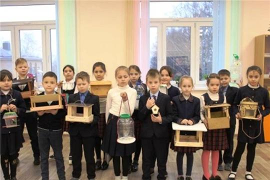 Состоялся районный конкурс презентаций «Добрый мир» в рамках реализации проекта «Успех каждого ребенка»
