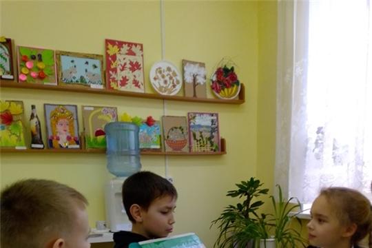 Групповое занятие с детьми с элементами сказки