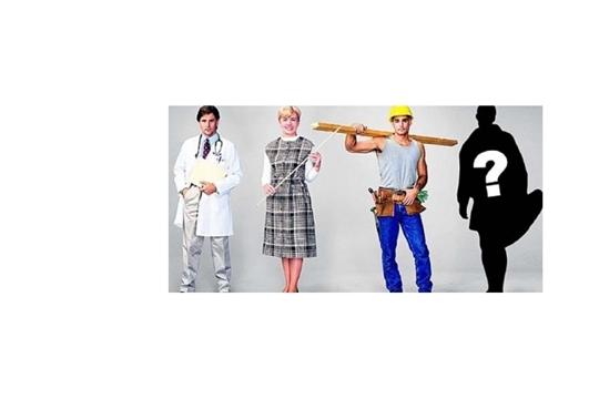 С начала 2020 года в службе занятости Чувашии государственную услугу по организации профессиональной ориентации получили 18165 безработных граждан