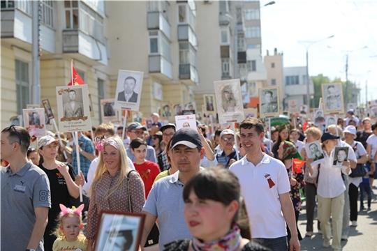 Олег Николаев поручил пересмотреть формат празднования 9 мая