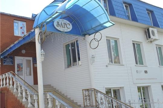 Отдел ЗАГС администрации Яльчикского района присоединился к акции «Окна Победы»