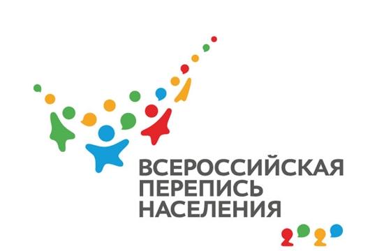 10 ноября прошел международный праздник всех молодых