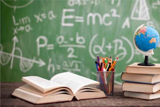 Учреждения дополнительного образования района переходят на формат дистанционного обучения