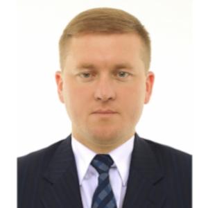 Михайлов Владимир Борисович