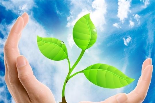 7 апреля – Всемирный день здоровья