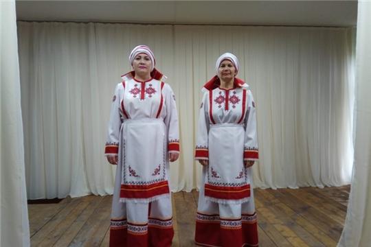 Победа на международном фестивале традиционной культуры тюркского мира «URMAI-ZALIDA»