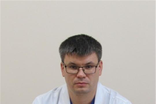 Травматолог-ортопед Цивильской районной больницы рассказывает, что угрожает детям в летнее время и можно ли избежать серьезных травм